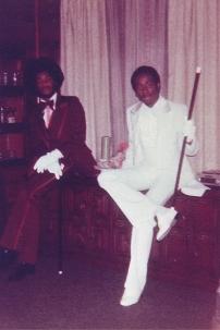 '78 Prom